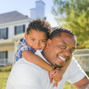 Home DNA patenrity testing - Legal DNA Paternity Test